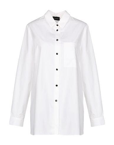 Pубашка от (A.S.A.P.)