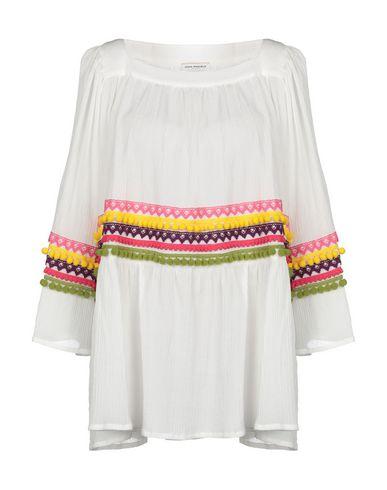 Блузка от ANNA RACHELE RESORT