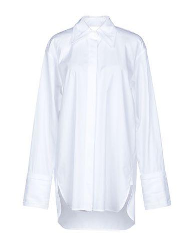 HELMUT LANG SHIRTS Shirts Women