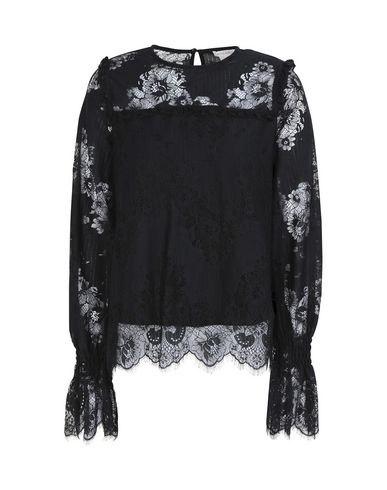 FOXIEDOX Blouse femme