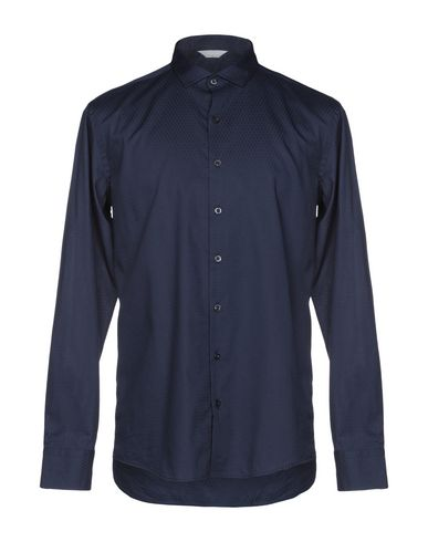 SSEINSE Chemise homme