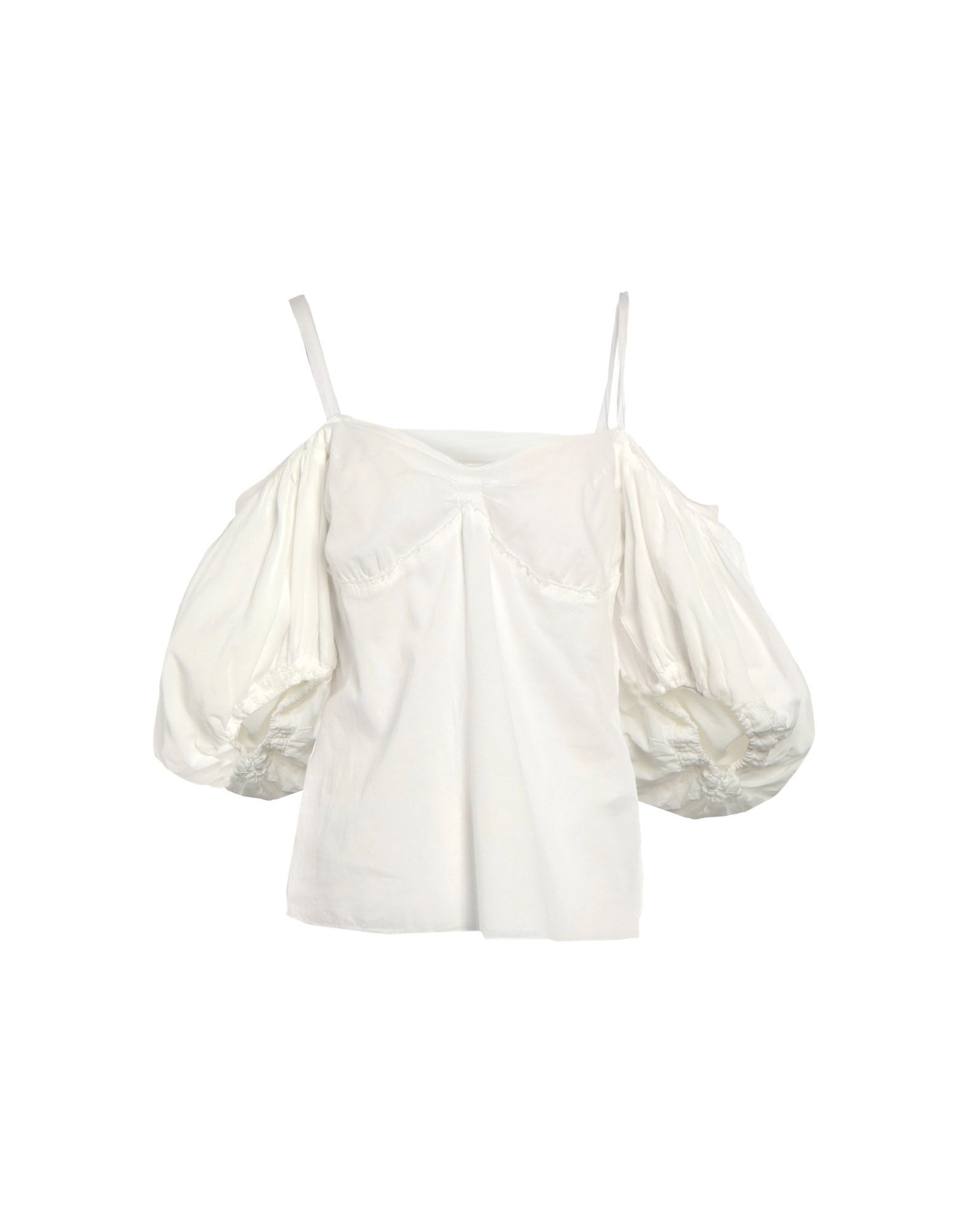 HACHE Блузка цены онлайн