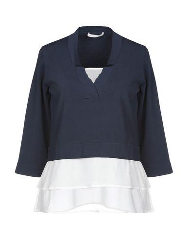 Блузка BIANCALANCIA