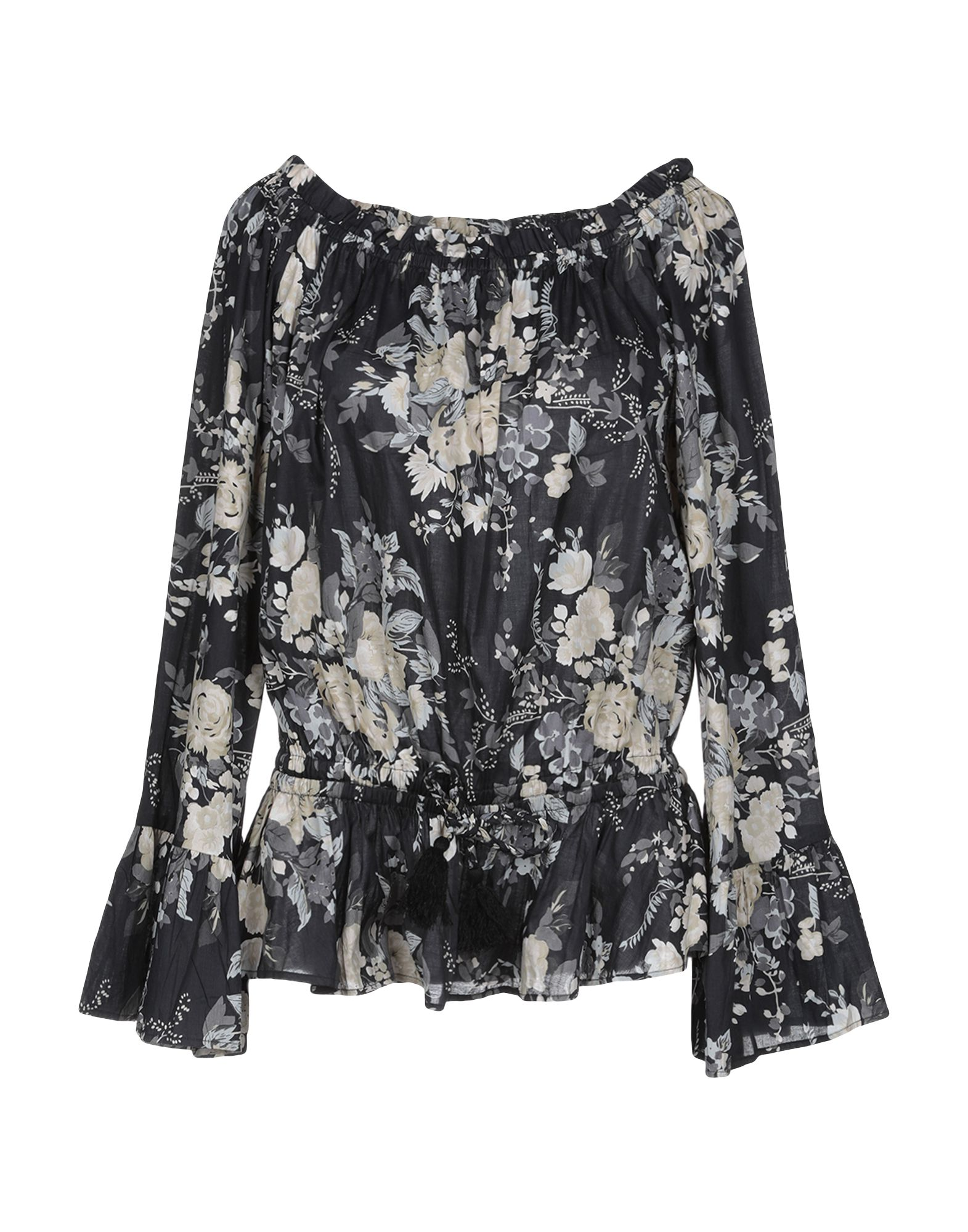 MY TWIN by TWIN SET Блузка twin set блузка комплект twin set p29270 2buy серый l