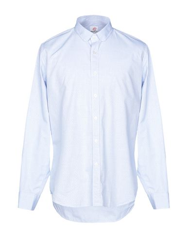 MOSCA Chemise homme