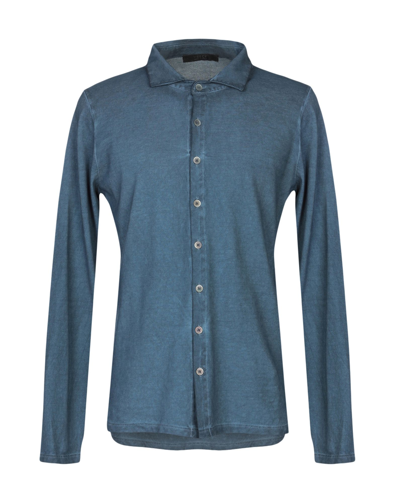 VNECK Pубашка футболка поло regular fit
