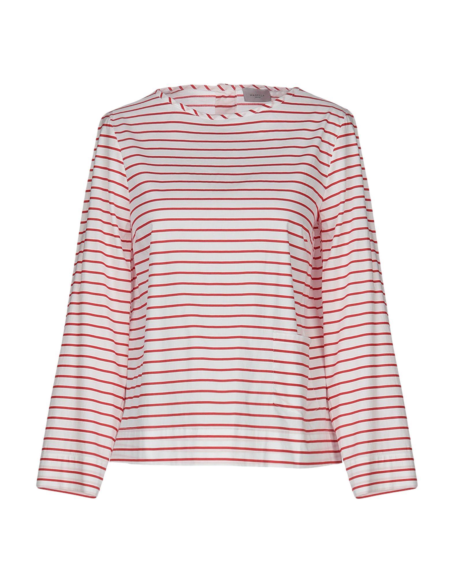 MARELLA SPORT Блузка цена 2017