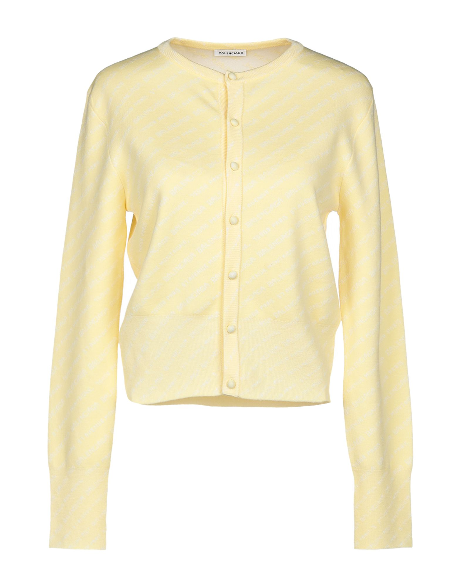 ICHI Блузка блуза ichi 105518 16020