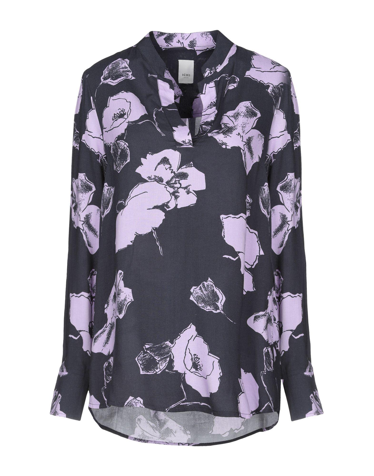 ICHI Блузка ichi блузка