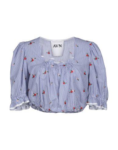 Блузка от AVN