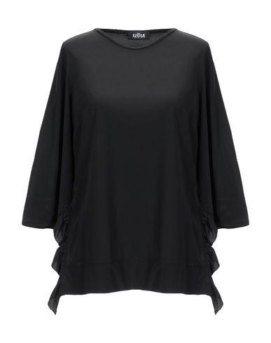 Блузка от EL LA® LAGO DI COMO