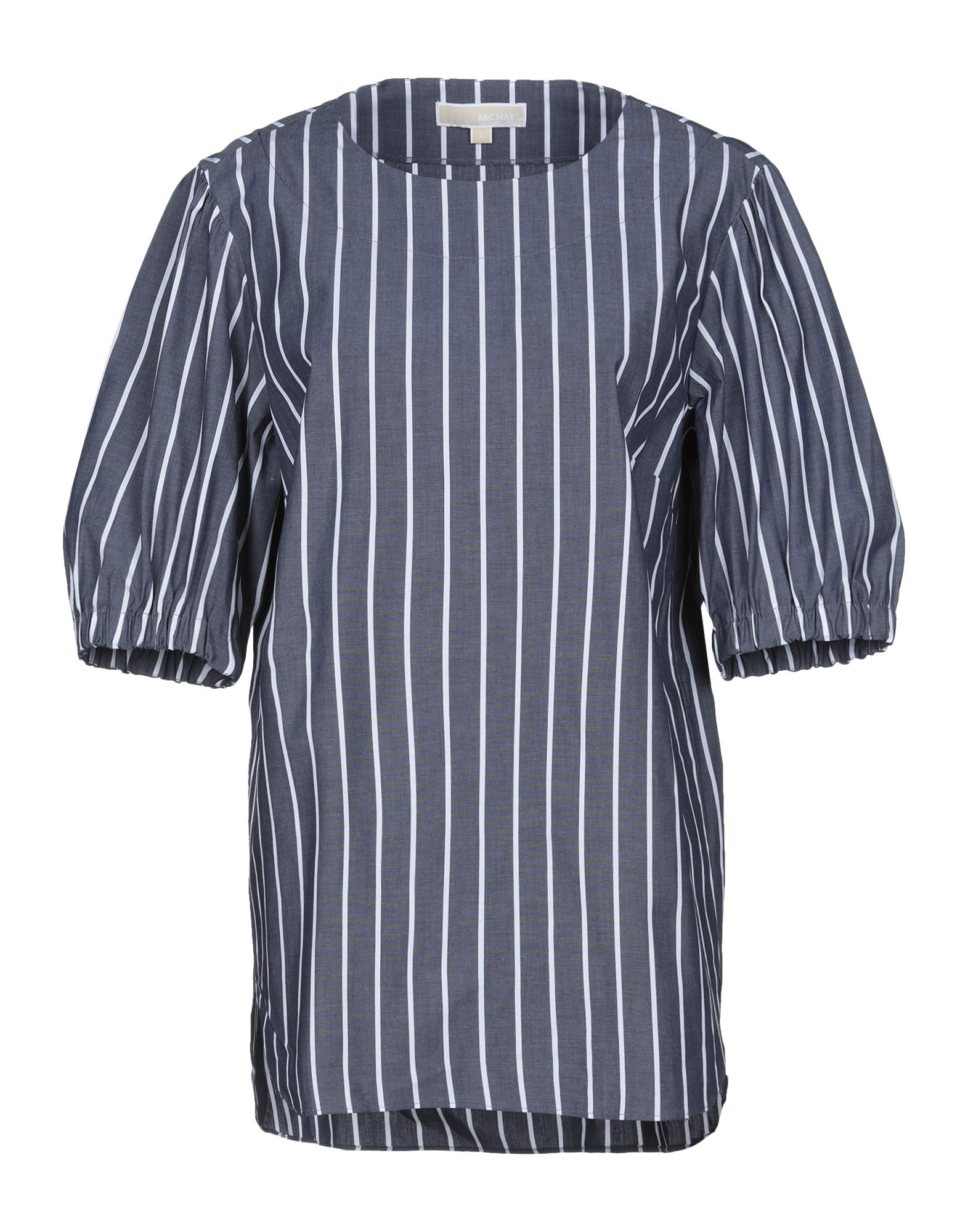 MICHAEL MICHAEL KORS Блузка michael van der ham блузка