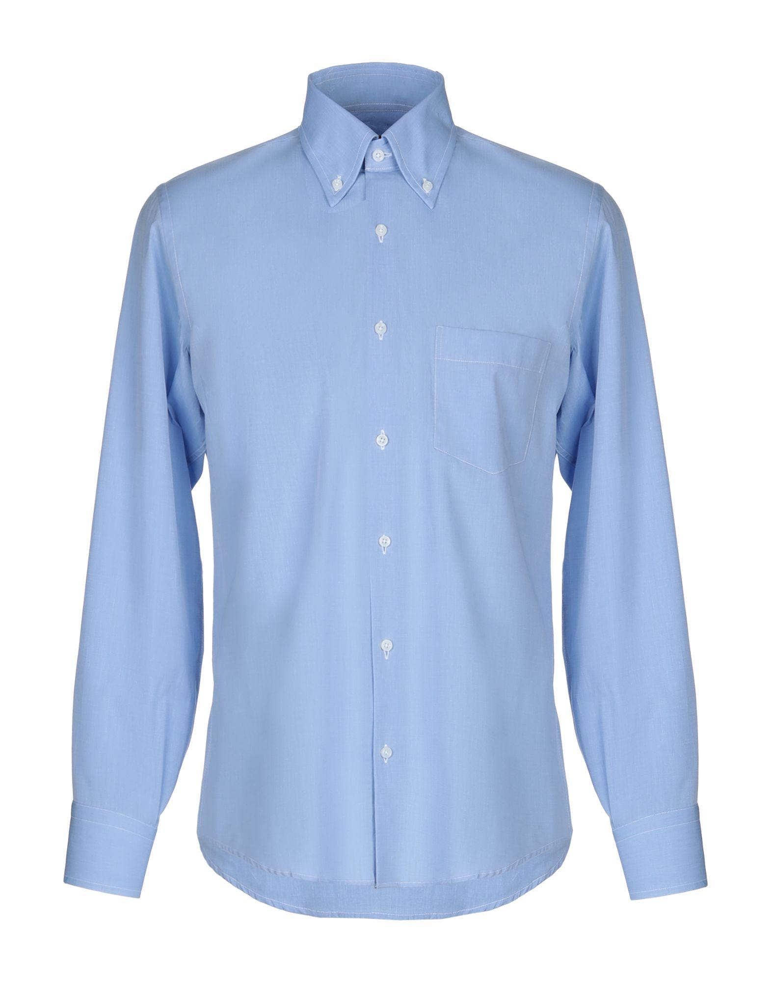 ALV ANDARE LONTANO VIAGGIANDO Pубашка недорго, оригинальная цена