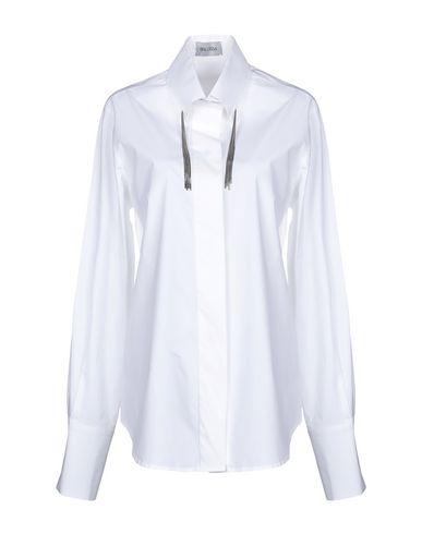 Pубашка от BALOSSA