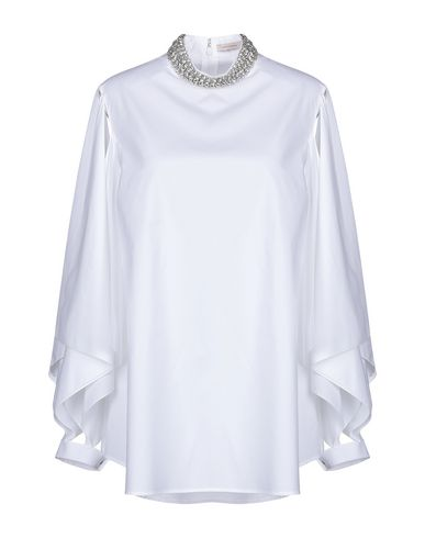 CHRISTOPHER KANE SHIRTS Blouses Women