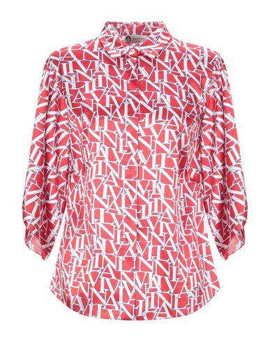 LANVIN SHIRTS Shirts Women