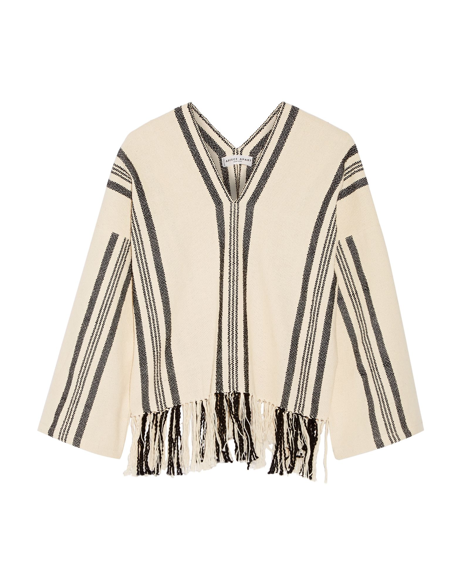 APIECE APART Блузка блузка apart блузка