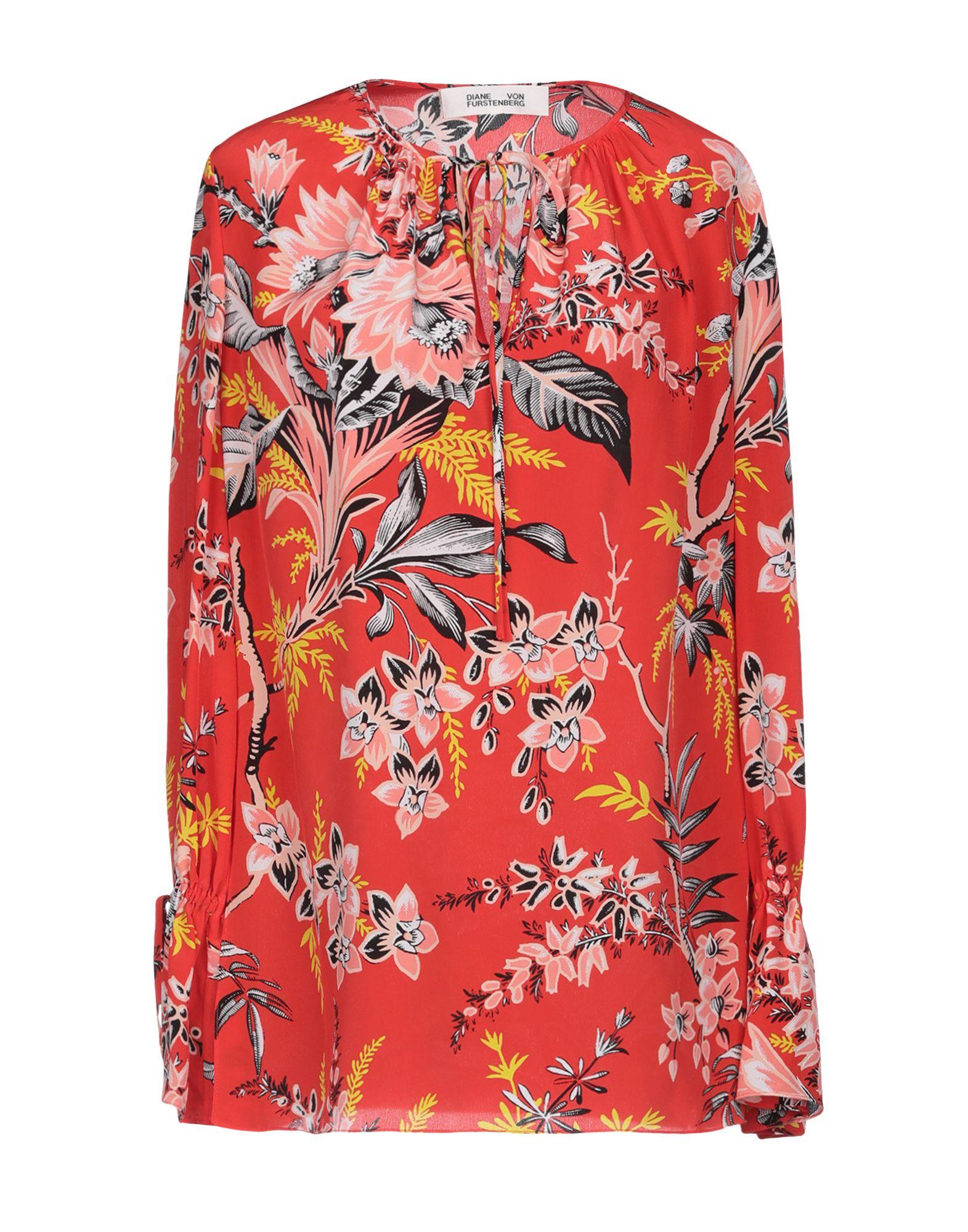 DIANE VON FURSTENBERG Блузка кимоно diane von furstenberg diane von furstenberg di001ewghwy4