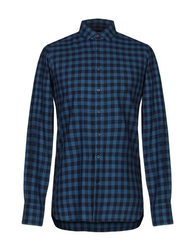 Pубашка от 100 HANDS