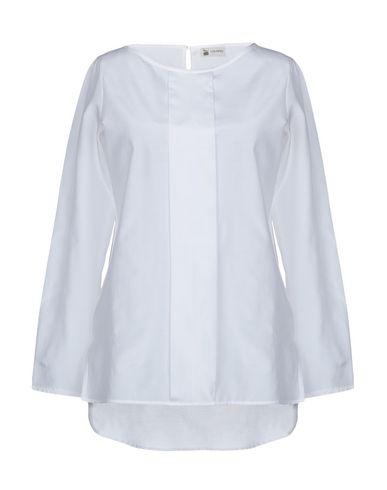 Блузка, COLOMBO