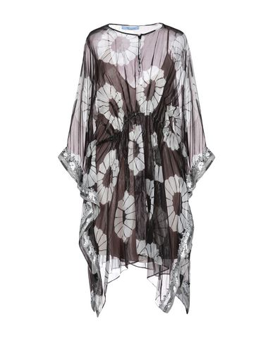 BLUMARINE DRESSES Short dresses Women