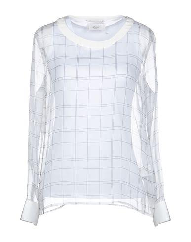 Фото - Женскую блузку ACCUÀ by PSR белого цвета