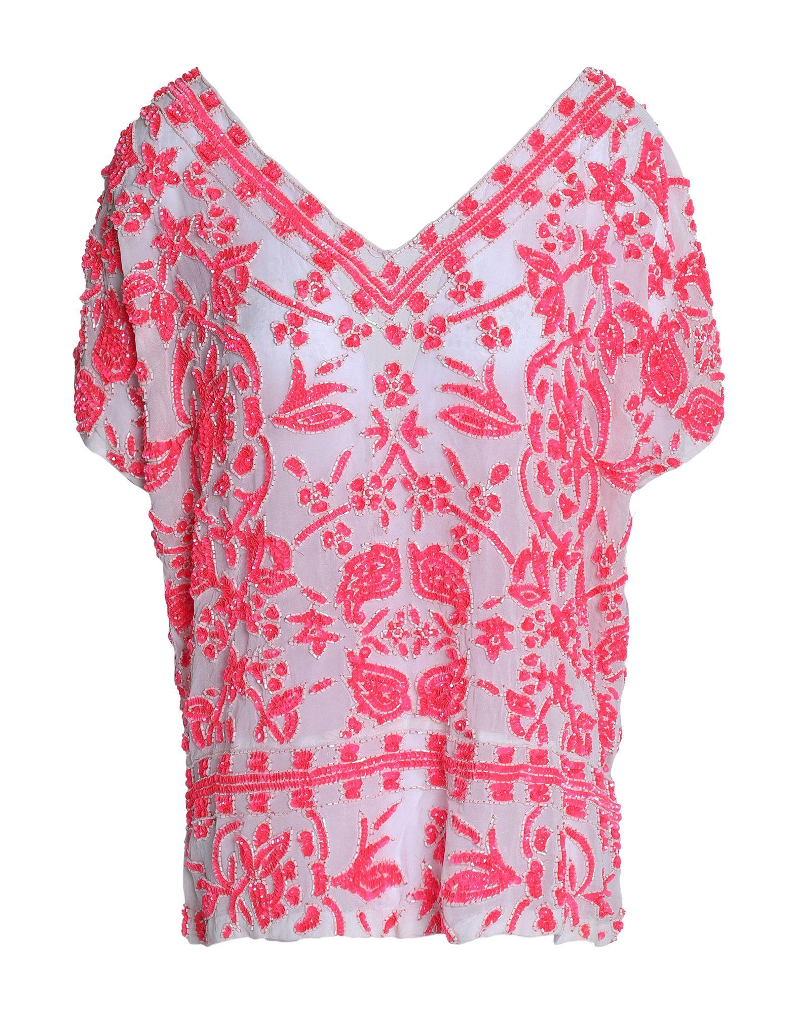ANTIK BATIK Блузка batik batik брюки кира 1 серый