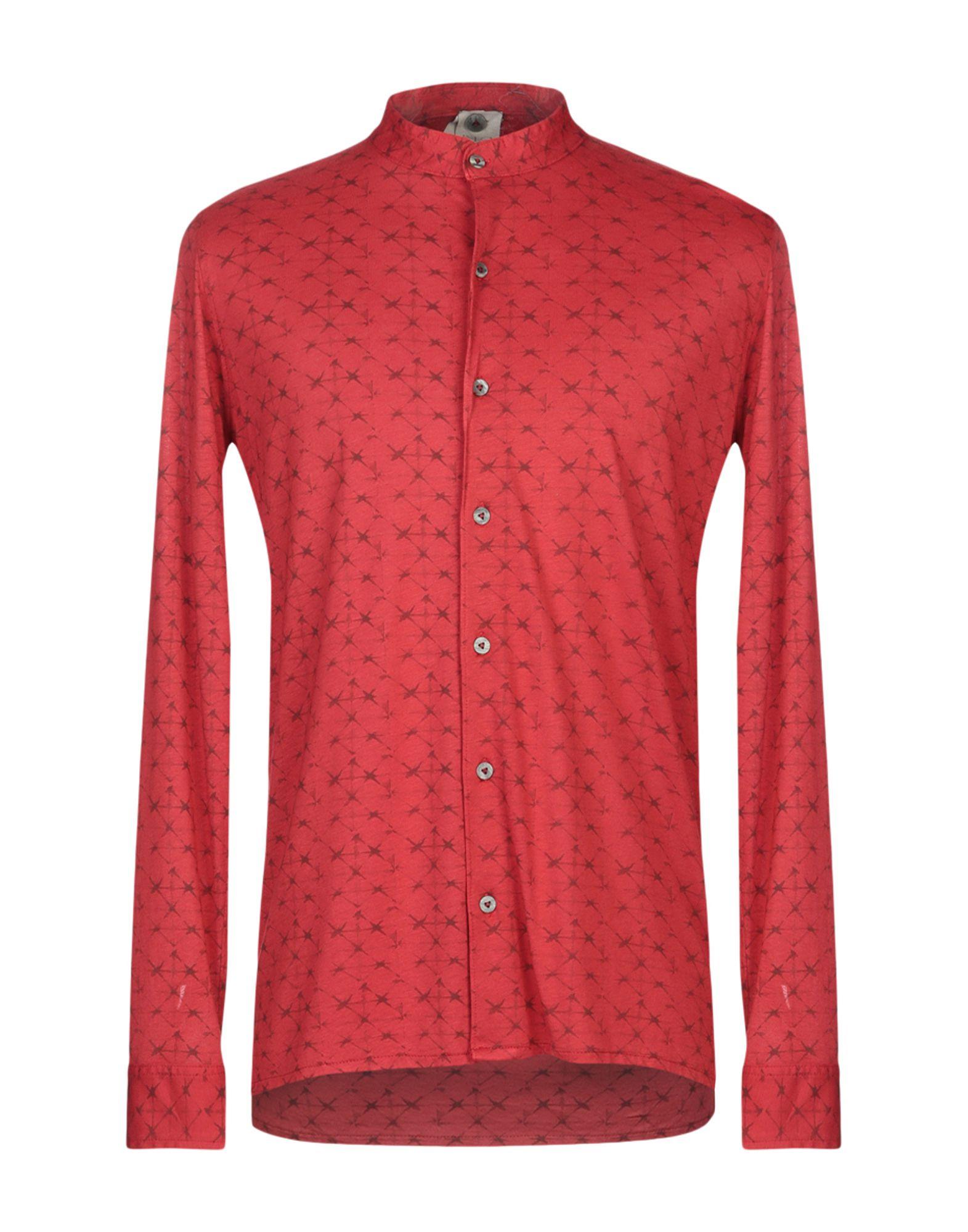 H953 Pубашка недорго, оригинальная цена