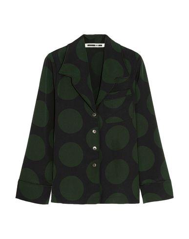 McQ Alexander McQueen SHIRTS Shirts Women