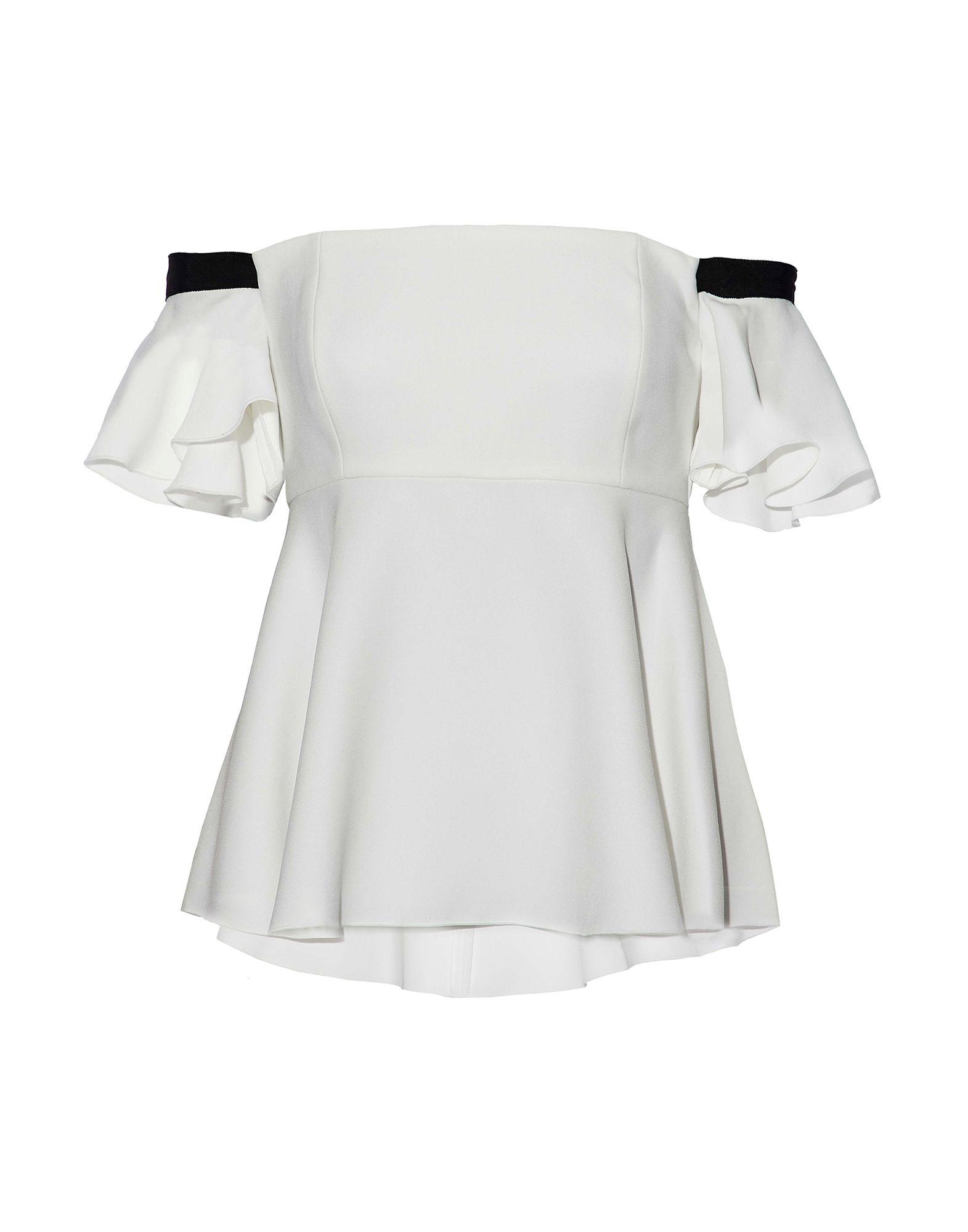 купить RACHEL ZOE Блузка по цене 8750 рублей