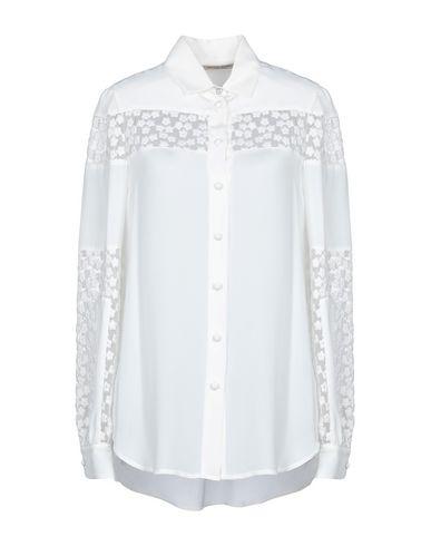 PICCIONE.PICCIONE SHIRTS Shirts Women