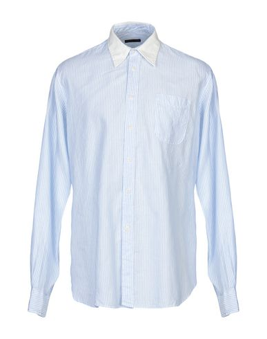 EAST HARBOUR SURPLUS Chemise homme