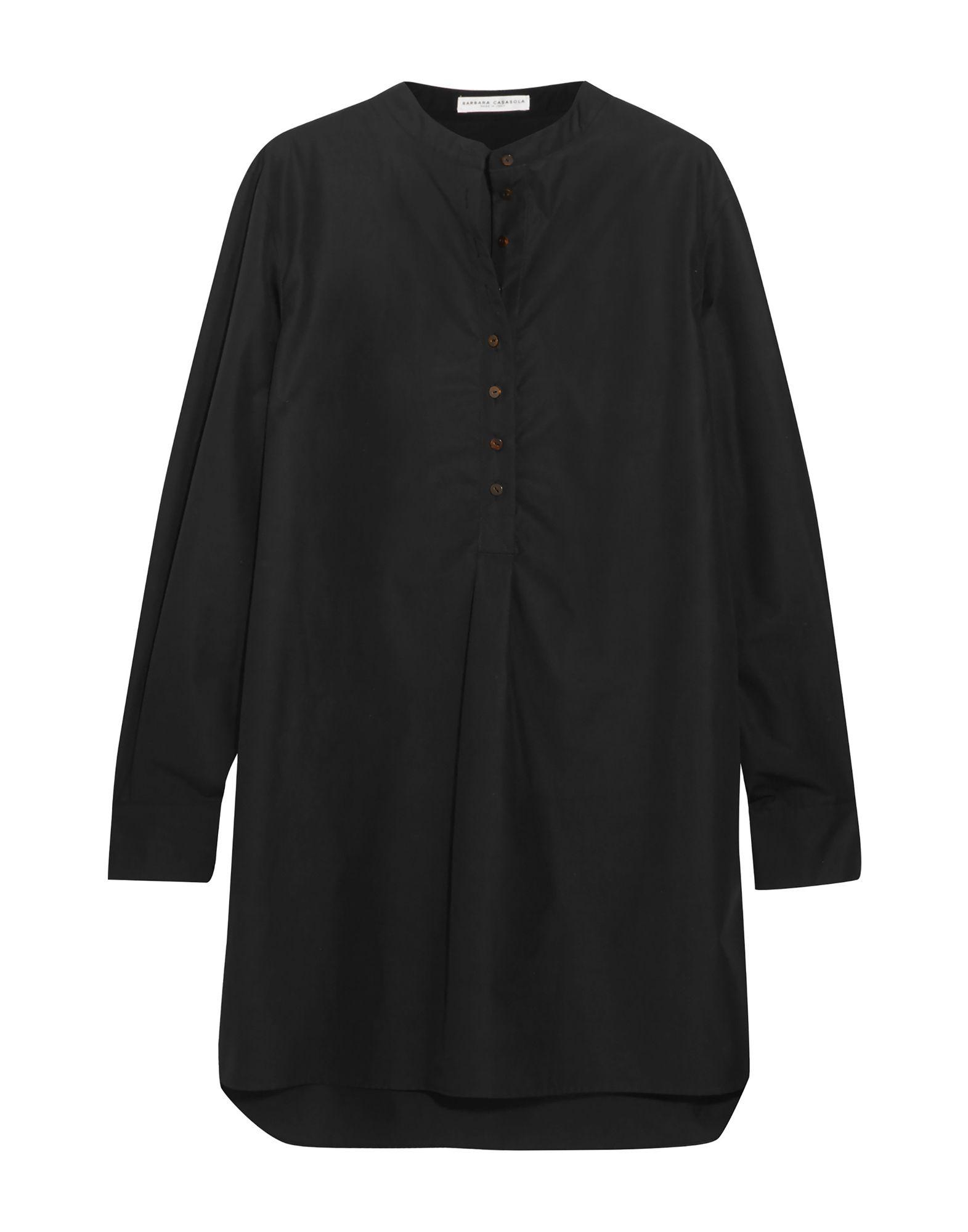 купить CASASOLA Блузка по цене 24850 рублей