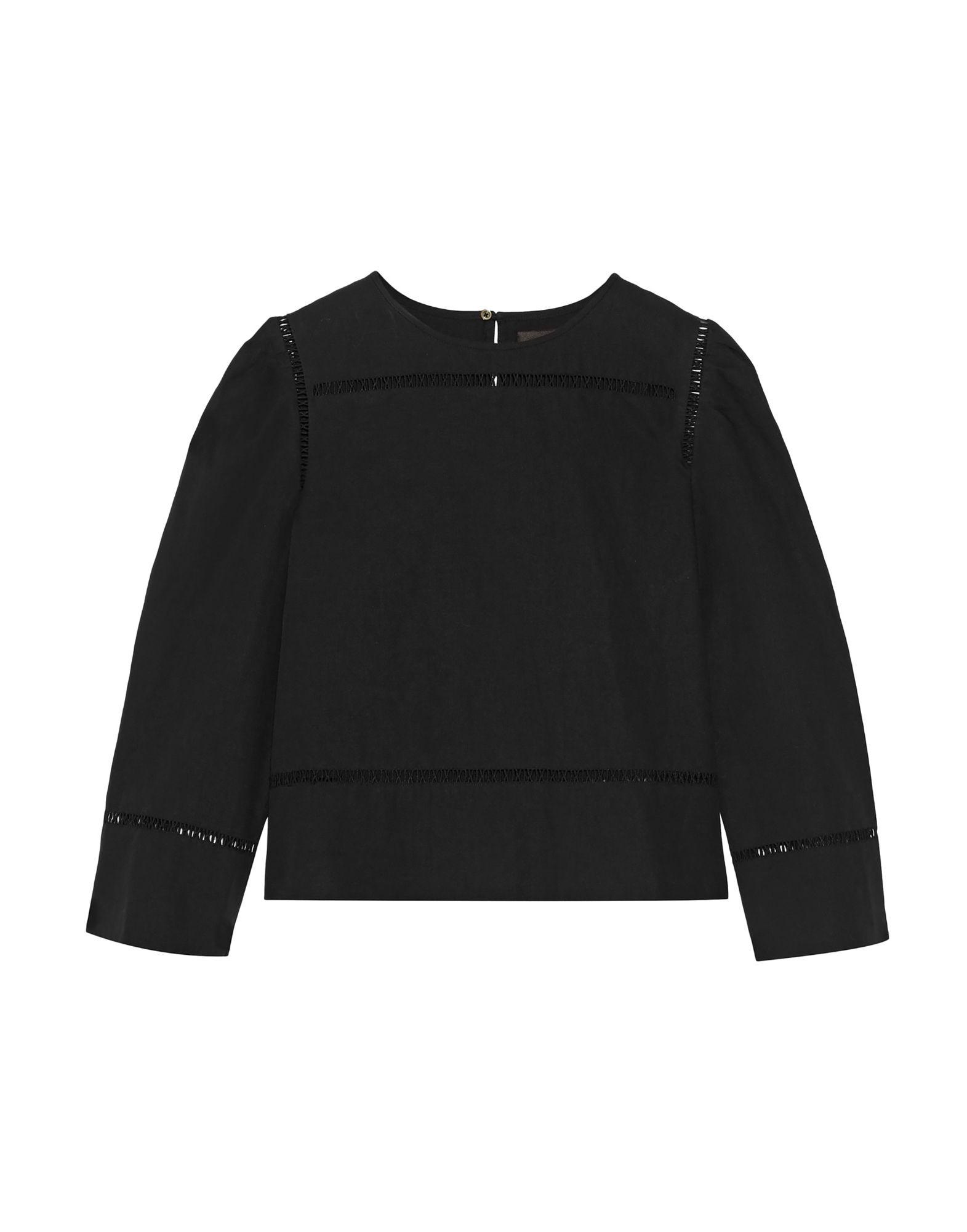цена ISABEL MARANT Блузка онлайн в 2017 году