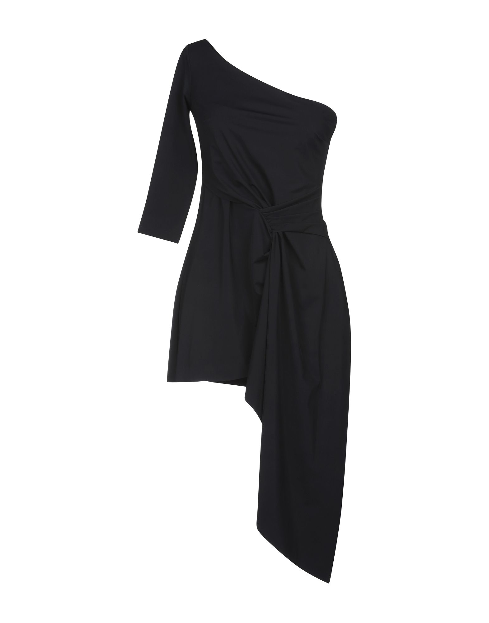 7882a895362 chiara boni la petite robe shop for women - women s chiara boni la petite  robe catalogue - Cools.com