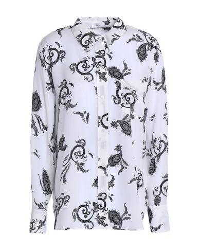 A.L.C. SHIRTS Shirts Women