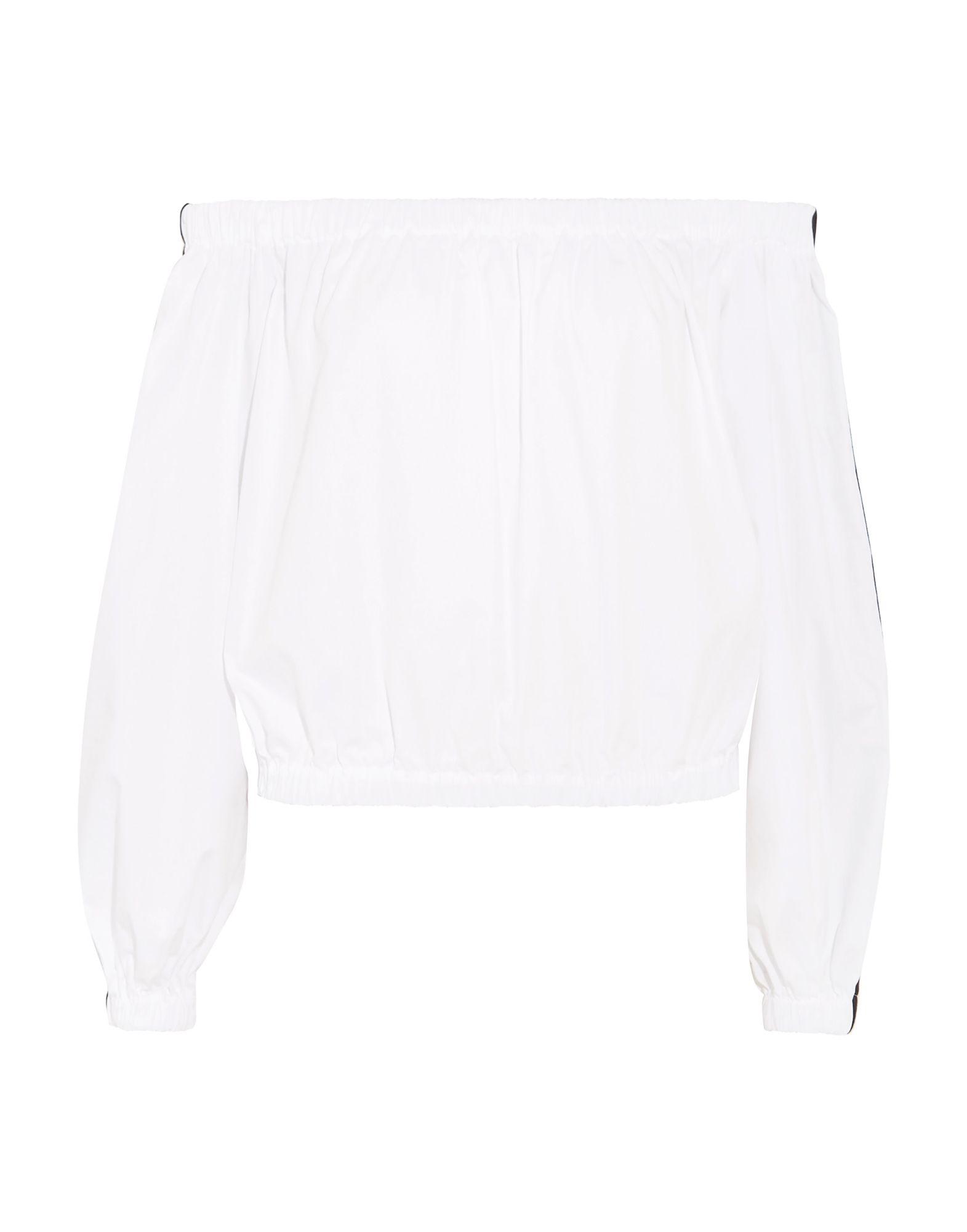 PAPER London Блузка цена 2017