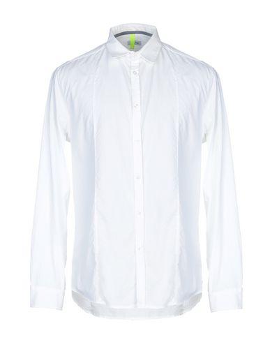 Pубашка от DISTRETTO 12