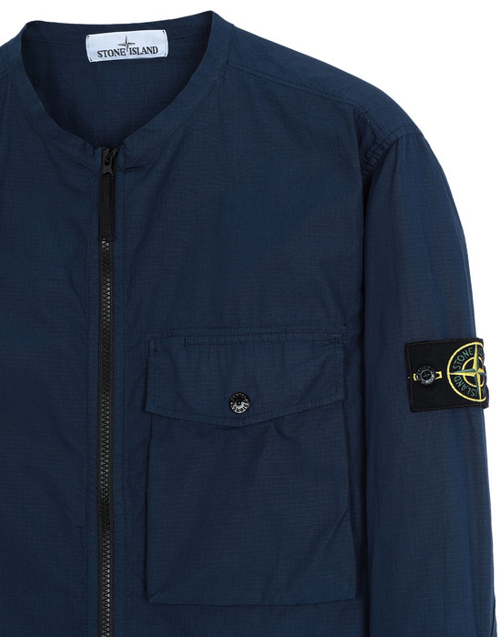 38792713md - OVER SHIRTS STONE ISLAND