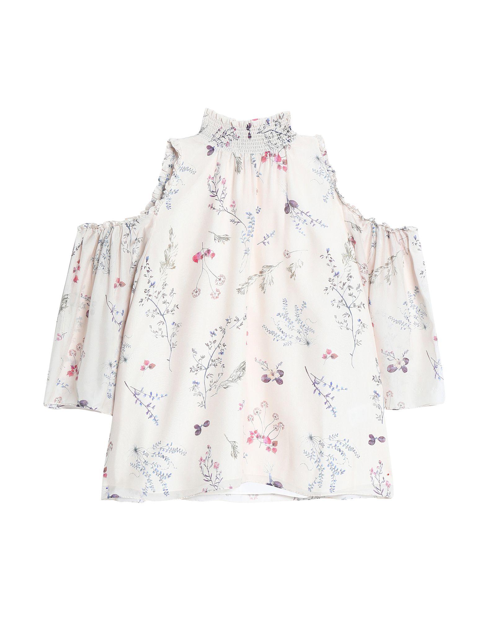купить RACHEL ZOE Блузка по цене 8050 рублей