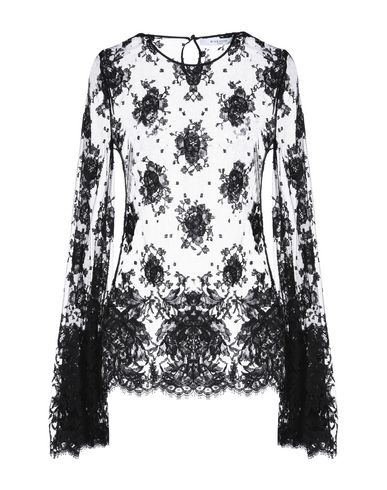 GIVENCHY SHIRTS Blouses Women
