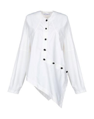 J.W.ANDERSON SHIRTS Shirts Women