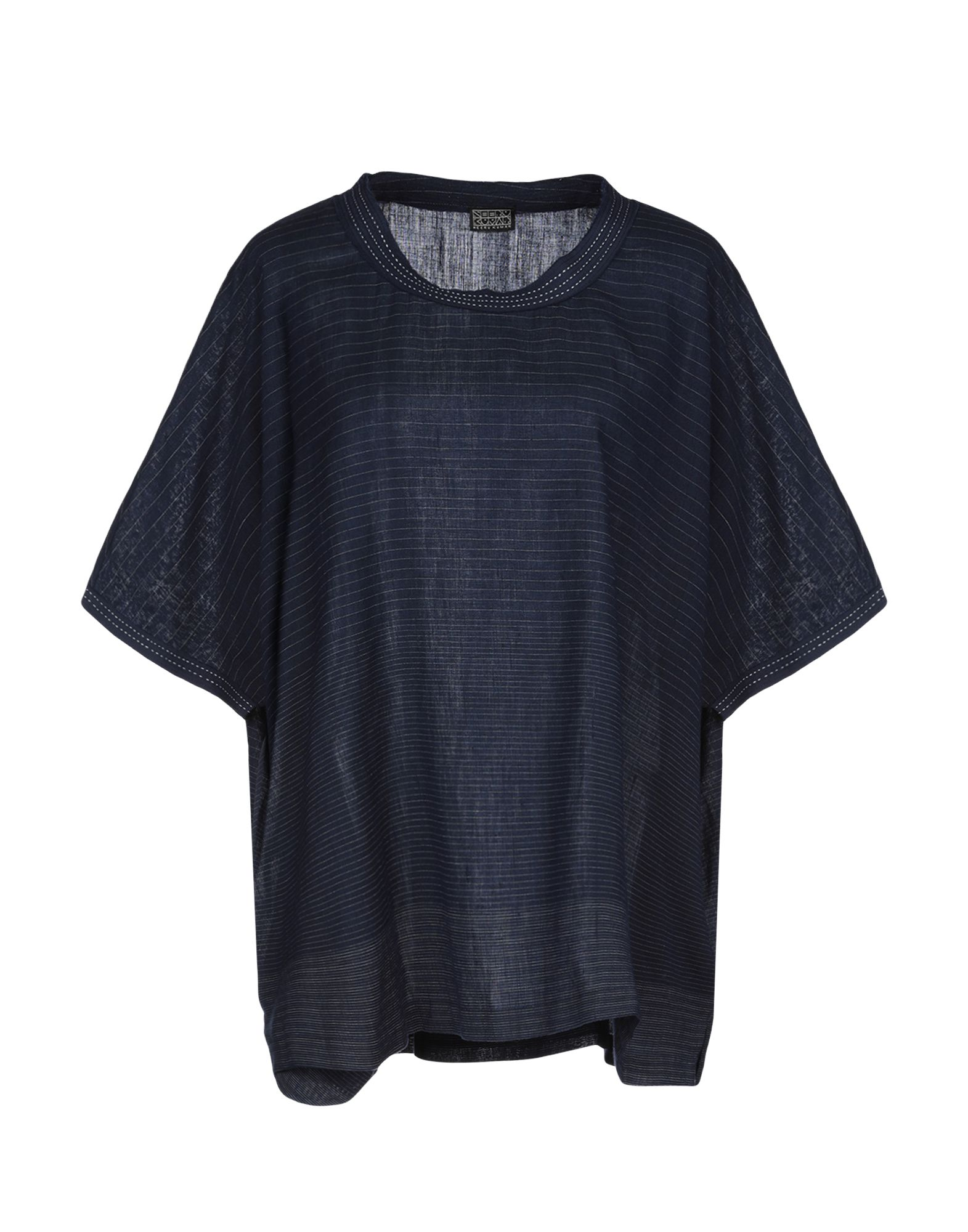 NEERU KUMAR Блузка цена