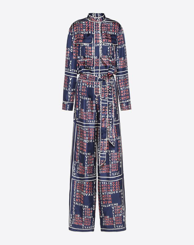 Valentino Dresses On Sale