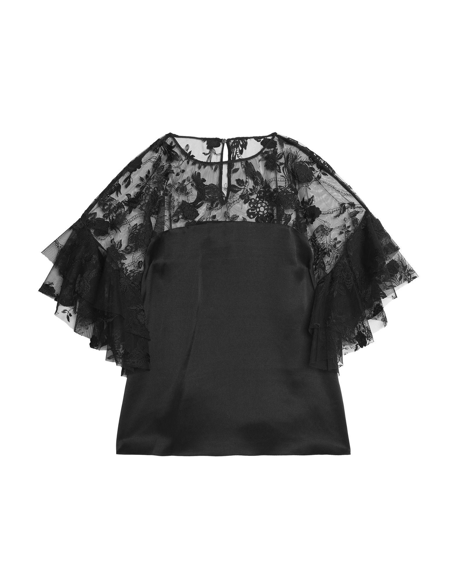 SACHIN & BABI Блузка цена 2017