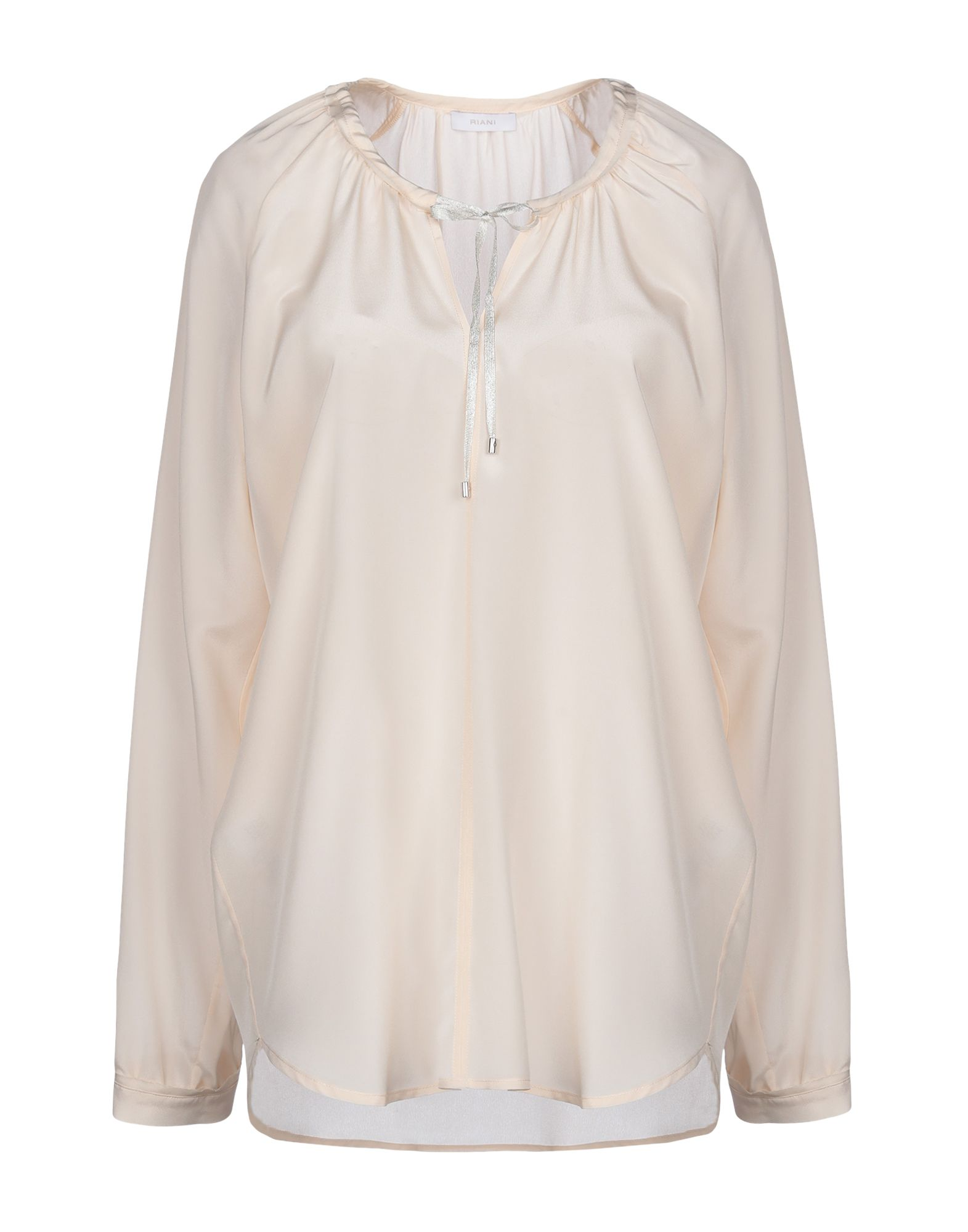 RIANI Блузка riani блузка