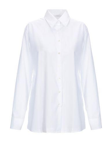 FAITH CONNEXION SHIRTS Shirts Women