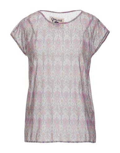 OPALINE T-shirt femme