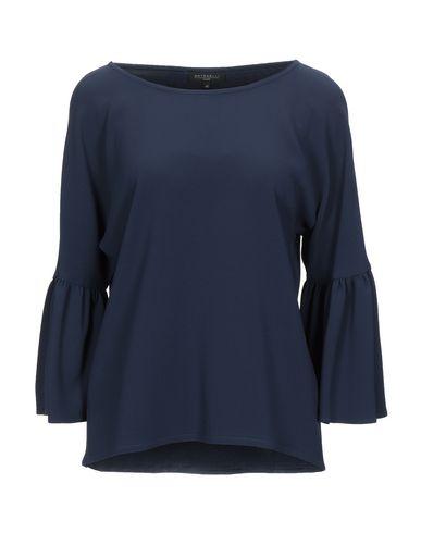 Блузы и рубашки Antonelli
