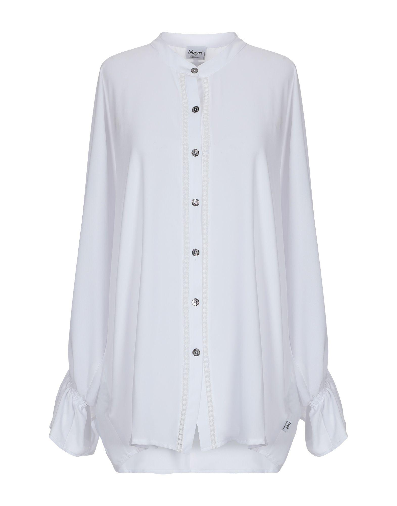 BLUGIRL BLUMARINE Pубашка рулонная штора волшебная ночь 120x175 стиль прованс рисунок emma